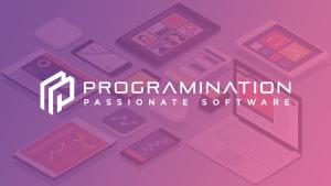 Programination